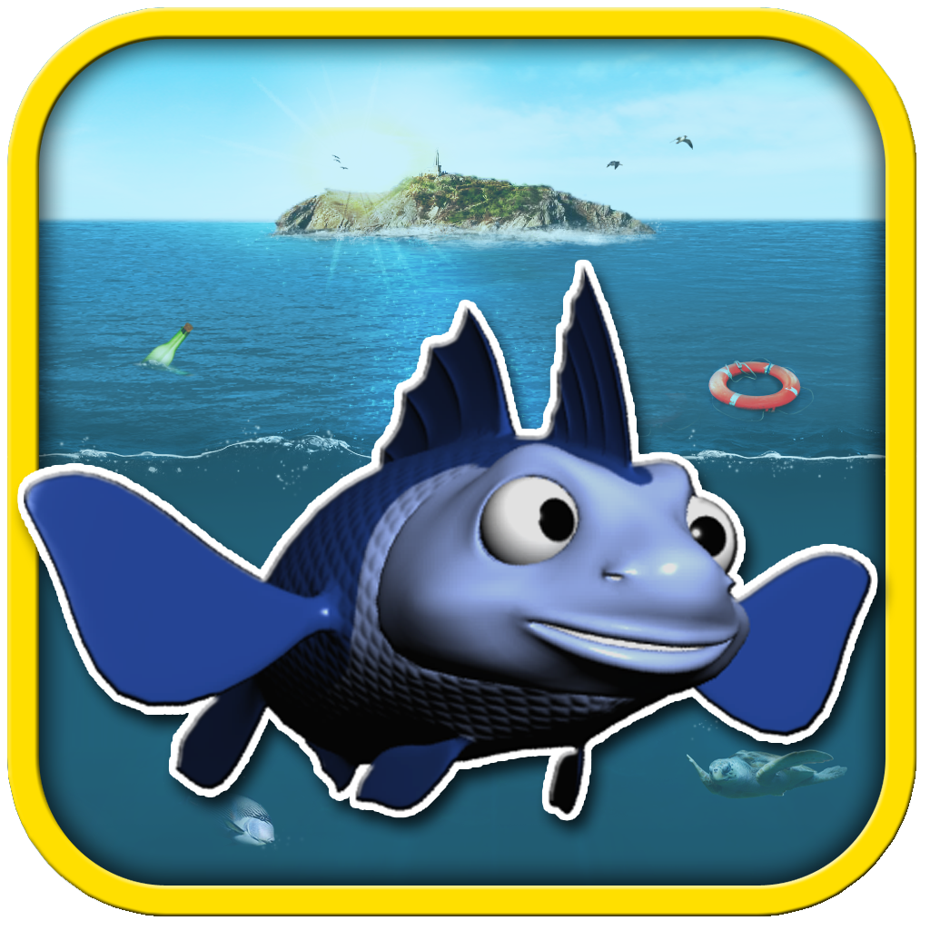 A Fishing Reel Tournament Free – Angler Fish Kings Game
