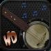 Banjo Tuner HD