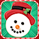Christmas Cookie Baker!