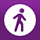 Mapmywalk_app_icons57x57