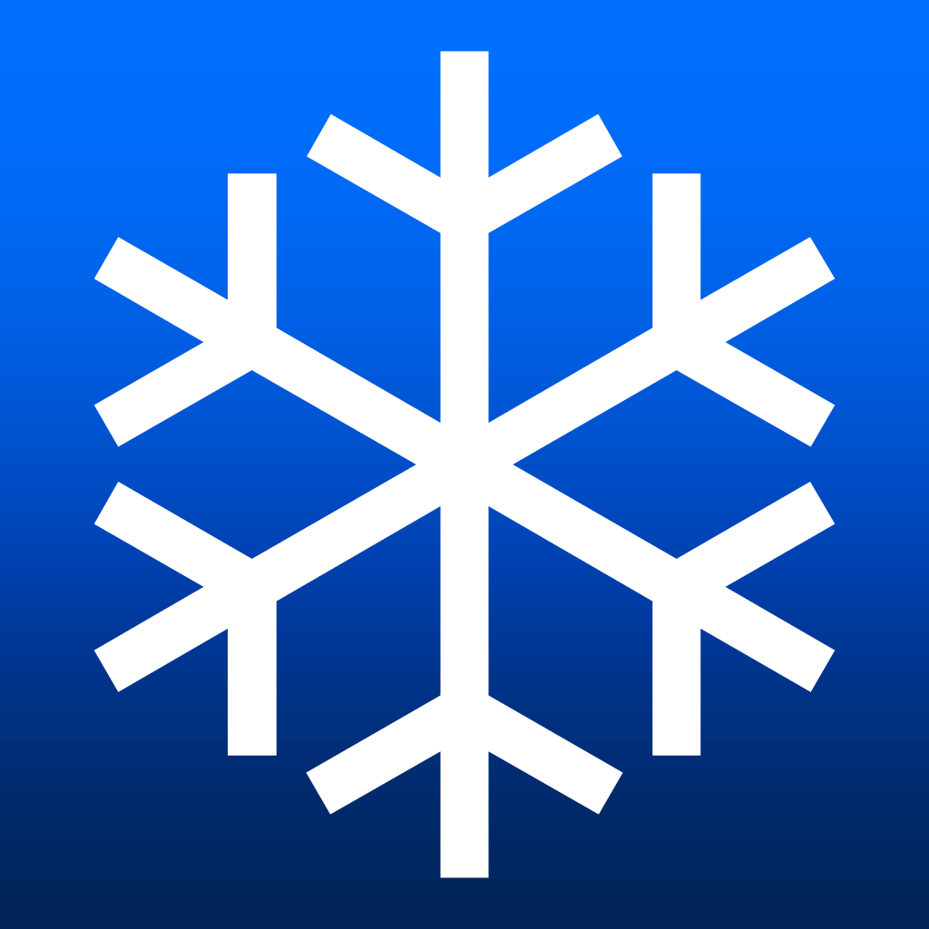 SKI TRACKS - GPS TRACK RECORDER - Core Coders Ltd