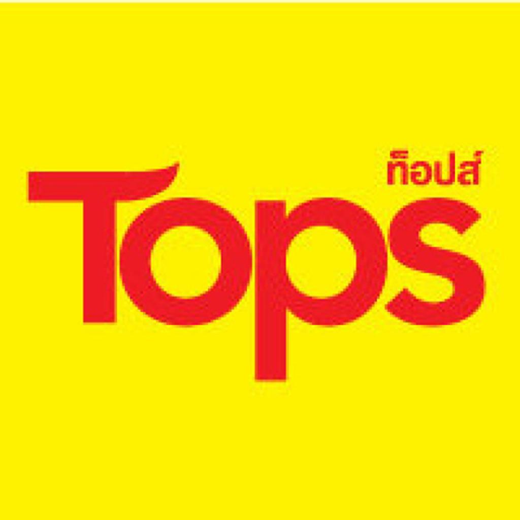 tops supermarket free iphone amp ipad app market