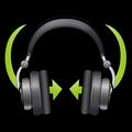 iDUMBO - 周囲の音に気づく事の出来るミュージックプレイヤー
