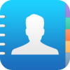 Contacts Journal CRM - Professional Relationships...